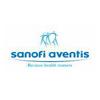 sanofi_aventis