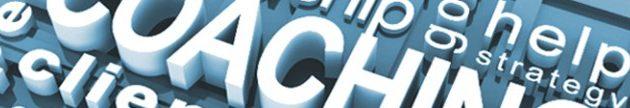del 7 dicembre 2016 Webinar: L'approccio sistemico nel coaching – ICF Italia